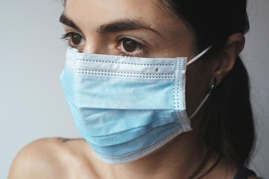 Como combatir el acné producido por la mascarilla