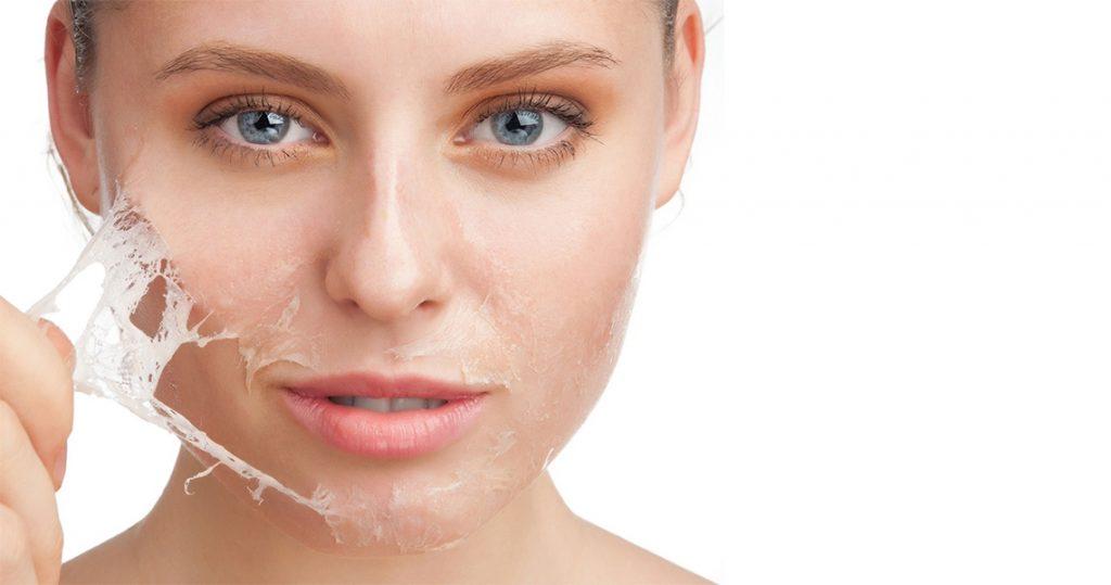 Piel apagada, sin vida ¿Quieres lucir una piel más luminosa?