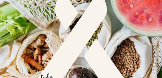 Tips nutricionales para ayudar en el tratamiento contra el cáncer